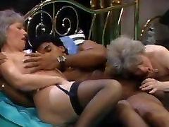 Gisela Kunz-Oma pervers 25 vto pictures