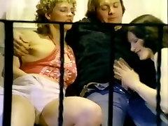 Tailblazers 4 1984 Erica Boyer, Misty Regan Classic