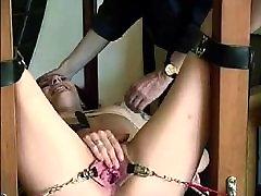 BDSM Fisting