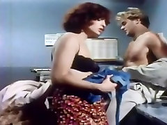 Classic Scenes - Kelly Nichols BJ
