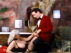 classics pornstar - CS - part 1