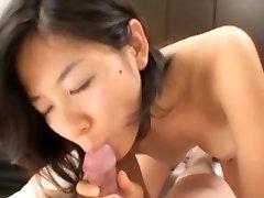 Erotic Japanese mature woman.No.8