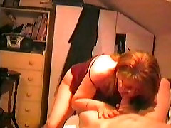 homemade mature amateur old vhs tape 2