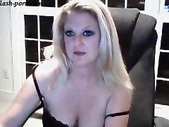 Amateur Webcam Big Tits - flash-porn.com