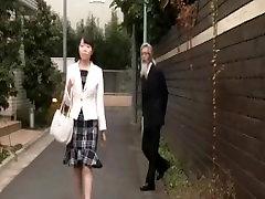 AzHotPorn - Amateur Duo School Ladies Nakadashi