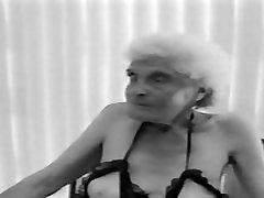 90 Years Old Granny PornLeech.com