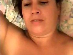 Fat MILF BBW mom fucked freshdatemilfs dot com