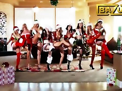 DVJ BAZUKA - Happy Vodka Bitchez 337 WWW.BAZUKA.TV