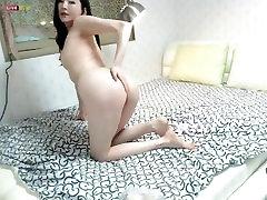 asian cam girl show