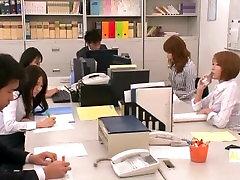 japan orgy 18