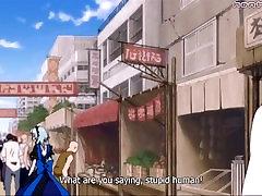 Best Hentai Porn 3