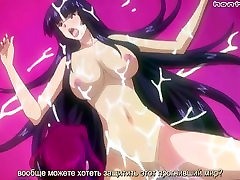 Big Dick Hentai 6
