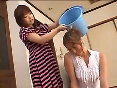 asian fetish lesbian