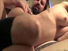 Amateur Big Tits Pregnant Girl homemade porn video