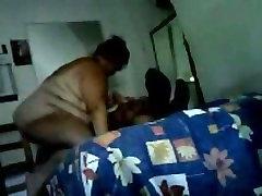 Sanjuana from 1fuckdate.com - Fat bbw amateur granny with big bu