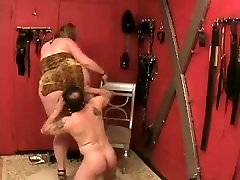 Amazon bbw gets ass licked