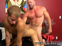 Gay emo sex porn hard mexicans guys fucking Blade is more than happy to