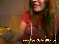 chubby teen webcam - www.TeenGalleryPics.com