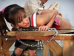 Bobi BDSM 1.