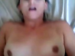 hot Wife helps sexy busty hubby to fuck best friend - see more hot mom on P