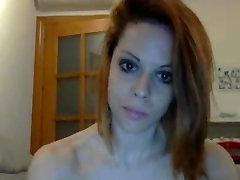 striptease alanah amateur.tv