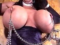 Babe in Bondage: Free BDSM Porn Video 22-more at FREENudeGirlsCAM.com