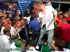 Gay twink hands free cum after about ten minutes an impromptu fellate job