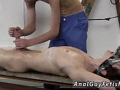 Galleries skinny boys with fat long cocks gay Hes one of our boys who