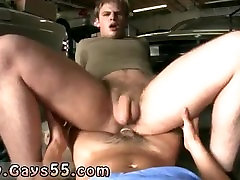 Huge dicks tiny speedos gay porn movies first time The Tune Up