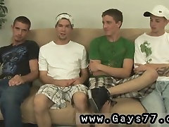 Gay male black muscular men videos Once in though, Kevin just began