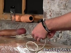 Gay sex blow jobs vids male on male You know this dominant stud enjoys to