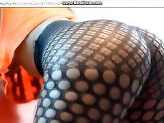 1xcandyhotx twerking remix. Pantyhose ebony twerk. On www.marblegirls.com