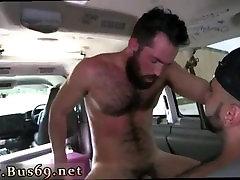 Man sex gay wallpaper first time Amateur Anal Sex With A Man Bear!
