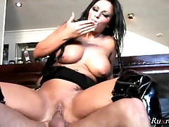 Kerry Louise Hardcore Sex HD Porn