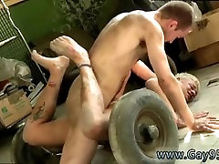 Young twink gay sex video in 3gp Mickey Taylor And Lincoln Gates