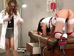 Bondage Orgasms 26