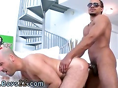Pakistani old men with penis gay sex and young boys fuck black mature