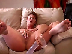 met online talked and bring home sex 144