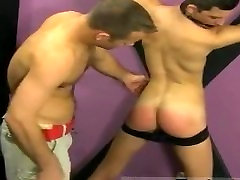 Indian muscular man to man doing sex with man and interracial gays images