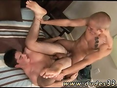Gay hot cowboys going sex movie Then Rob spins Mick onto the sofa for a