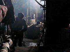 Rachel weisz sex scene in enemy at the gates