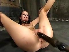Hailey Young Bondage 2