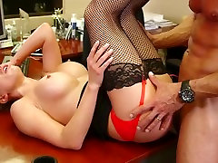 My anal assistant sc3