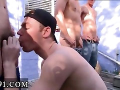 Hardcore blowjob gay sex indian college on line and black college men