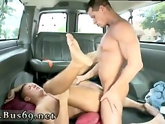 Tricked my straight friend gay full length We shot some money his way and