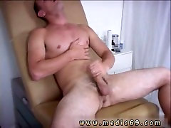 Nude images of gay sex of doctor and gay doctors spank twinks daddy gay