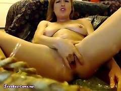 Best Teen Ultimate Squirting Orgasm Compilation