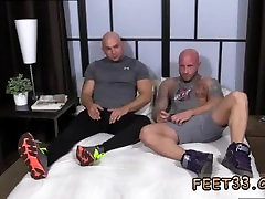 Free porn tube gay medical Brothers Brayden & Drake Worship Each Others
