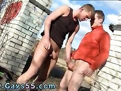 Boy gay porn club full length Two Hot Guys Like To Fuck In Public!