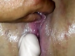 Hot bbw 11 inc sleeve sex